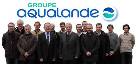 Gouvernance et Responsabilité Sociétale | RSE & DD | Scoop.it
