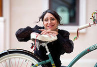 Une femme cinéaste lève le voile sur l'Arabie Saoudite | femme musulmane en belgique | Scoop.it