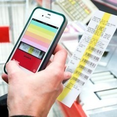 RetailWatch.it - Auchan-CartaSi-BPop: si paga con lo smart phone | Retail: Suggestions & Ideas | Scoop.it