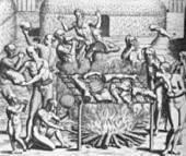 Canibalismo ordinario - Kaos en la Red - kaosenlared.net   ROMANTICISMO EN AMERICA   Scoop.it