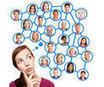Social Media und die Jugend: Mehr als 90 Prozent der Teenager sind auf Facebook   Facebook Knowhow   Scoop.it