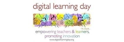 Vita-Learn NW - Celebrate Learning - Google+ | VT Principal | Scoop.it