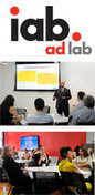 IAB - Dedicated to the Growth of the Interactive Advertising Marketplace | Secondary Research | Scoop.it