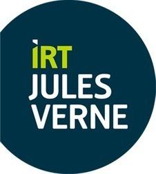IRT - Fab Manager – Responsable d'Atelier de Fa... | Fabrication numérique, Hardware libre, DIY | Scoop.it