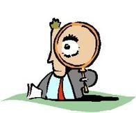 Pole emploi et l'observation - pole-emploi.over-blog.com | rappeur | Scoop.it