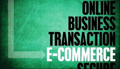 Quelles sont les #marketplaces les plus pertinentes pour votre secteur d'activité ? | Bluepaid, l'encaissement sécurisé pour les pros | Scoop.it