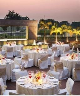 For a Memorable Evening You Must Visit: Fine Dining Restaurants in Noida | Resort In Delhi NCR | Scoop.it