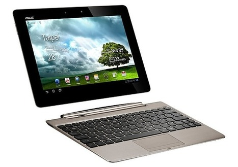 Which Android Tablet Should I Buy? 7 Things to Consider | Technology/Flipped Classroom | Scoop.it