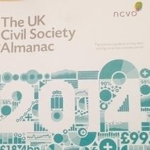 Voluntary sector income down 1.8 per cent, finds research | ESRC press coverage | Scoop.it