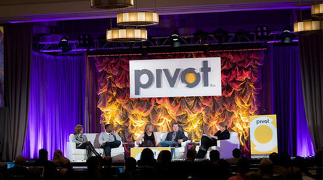 MUST ATTEND Conference of the Year! | Pivot Conference 2012 | Social Marketing Media Strategy | Scoop.it