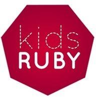 Kidsruby.com | educational technology for teachers | Scoop.it