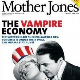 motherjones/story-tools | Journalisme et Internet | Scoop.it