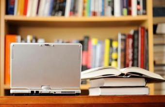 TeachingEnglish | British Council | BBC | Tutor Resources | Scoop.it