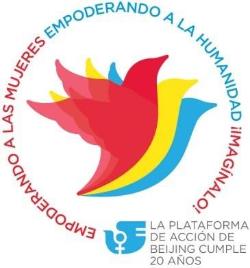 Se compromete ECOSOC a incorporar el tema de mujeres en el post 2015 | Genera Igualdad | Scoop.it