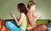 MediaPost Publications 'Plural' Generation Presents Unique Challenges For Marketers 03/15/2013   Psychology of Consumer Behaviour   Scoop.it