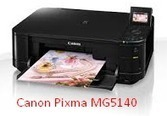 Shofa software.com: Canon Pixma MG5140 Driver Download   www.shofasoftware10.blogspot.com   Scoop.it