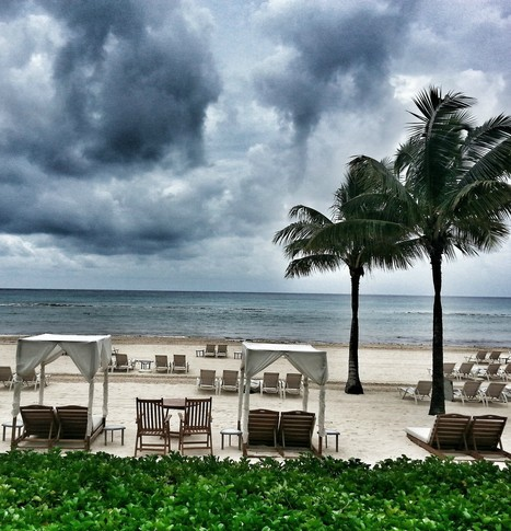 Travel Tip: Visiting the Caribbean During the Off Season | Travel Tips & Deals | Scoop.it
