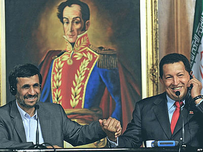 #Iran Wants Iraq, #Venezuela in Contact Group on #Syria | From Tahrir Square | Scoop.it