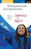 Etre citoyen européen | European Citizenship | Scoop.it