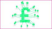 History of crowdfunding - Nesta | Crowdfunding | Scoop.it
