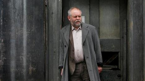 Modern Ireland in 100 Artworks: 1992 – The Butcher Boy, by Patrick McCabe | The Irish Literary Times | Scoop.it