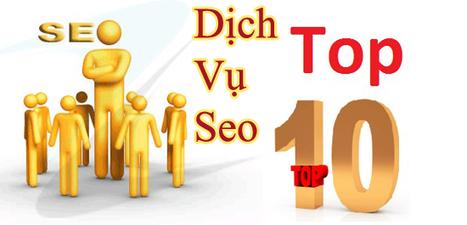 Dịch vụ SEO website chuyên nghiệp uy tín giá rẻ tại tphcm | PHẦN MỀM TOÀN CẦU | Scoop.it