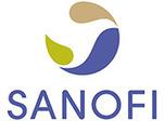 Sanofi s'allie à Schneider Electric pour accélérer l'efficacité énergétique de ses sites industriels | Énergie et + | Scoop.it