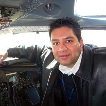 7 Americans killed in Afghan plane crash identified   Gov & Law- Reed   Scoop.it