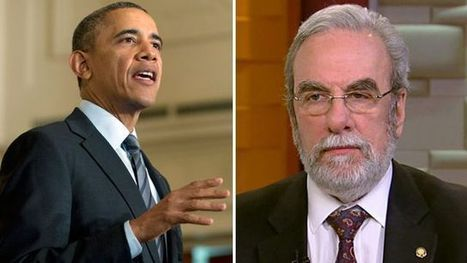 Republicans object to Obama easing immigration rules for terror supporters - Fox News   Current Events   Scoop.it