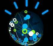 IBM Watson | Scoopit Fast & Effective Curate Facts with MBD | Scoop.it