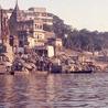 Save Ganga