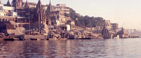 Home | Save Ganga | Scoop.it