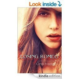 Losing Romeo by Cindi Madsen | Free Books Online | Scoop.it