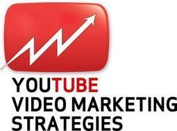Youtube Marketing | Social media networking service | Scoop.it