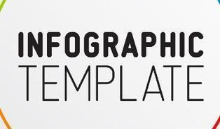 Why Infographics Are Powerful Marketing Tools | Social Media content | Scoop.it