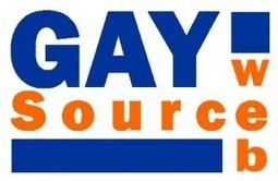 English Gay Youth Twice As Likely To... | LGBT Youth | Scoop.it