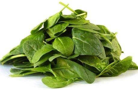 Nutrición: Comparación de nutrientes y beneficios de los principales tipos de verdura | Nutricion | Scoop.it