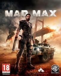 Mad Max Pc Full Tek Link İndir + (Torrent) | webmasterkurdu | Scoop.it