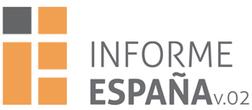 La evolución de la escolarización de los jóvenes | Fundación Encuentro | Informe España | Indicadores estadísticos | Sociología de la educación | Scoop.it