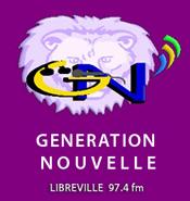 Gabon/Coopération : Le Sénateur Français UMP ''Cantegrit'' chez Ali ... - Génération Nouvelle | Français à l'étranger : des élus, un ministère | Scoop.it