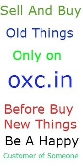 Free Classifieds In India   fashion designer   Scoop.it
