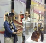 Quand l'oenotourisme se met à la réalité virtuelle et à la réalité augmentée | RssTourisme Infos | Oenotourisme | Scoop.it