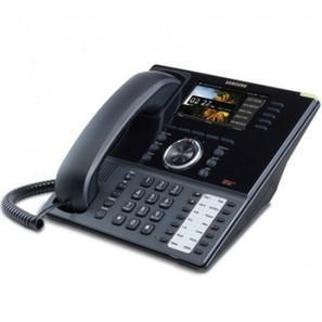 How to Select The Perfect PBX System | Business Telephone Systems | Scoop.it