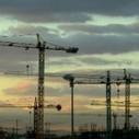 La construcción de vivienda cae en Francia un 12,9 % en el primer trimestre | Busco casa | Scoop.it