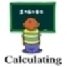 Learning website for Year 1