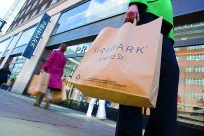 Primark confirme son lancement en France - Fashion Dailynews | Primark Internationalisation | Scoop.it