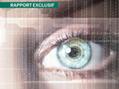 Comment SFR repère ses clients voulant le quitter grâce au Big Data - ZDNet France | Objets connectés | Scoop.it