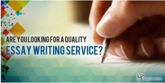 Dissertation writing services usa legit