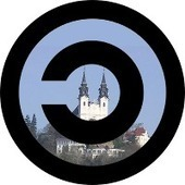 "go.yuri.at » Blog Archive » Linz se declara región ""Open Commons"" | CulturaDigital | Scoop.it"