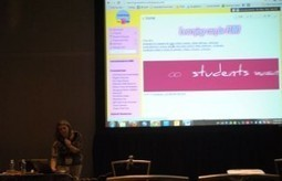 TCEA Update: Clear Creek ISD Engages 21st-Century Learners ... | TCEA 2013 Highlights | Scoop.it